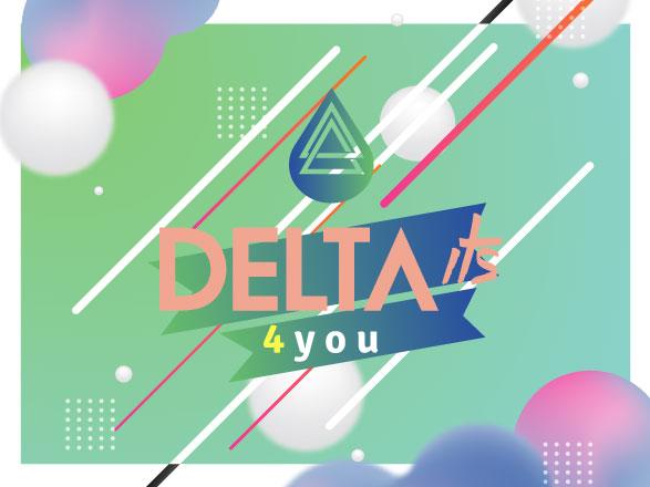 587x440-delta4you